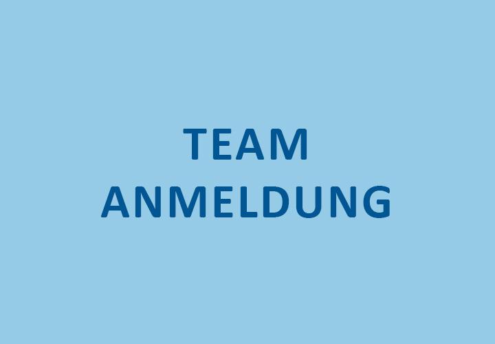 25-Schwimmen Team